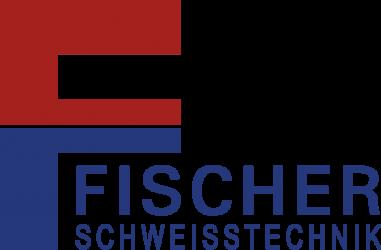 Fischer Schweißtechnik